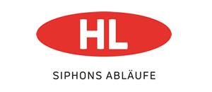 Hutter-Lechner Installationen Schober Reparaturleistungen im Heizungs- und Sanitärbereich Mils Innsbruck Land